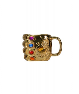 ΚΟΥΠΑ SHAPED MARVEL INFINITY GAUNTLET