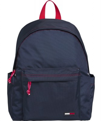 BACKPACK CAMPUS FLAG TWILIGHT NAVY