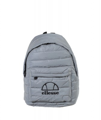 ΑΝΔΡΙΚΟ BACKPACK 'NARONI'