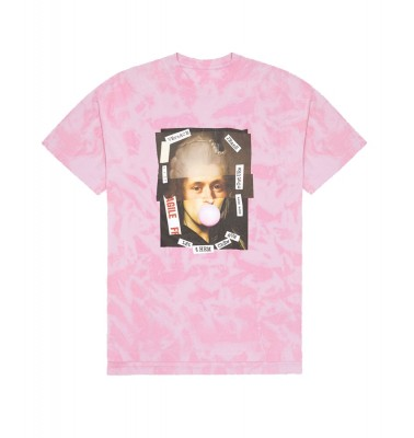 CAPSULE COLLECTION PRINT T-SHIRT